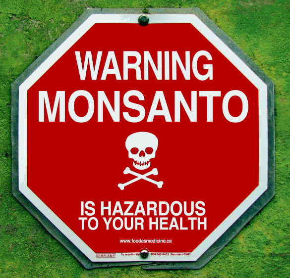 warning_monsanto