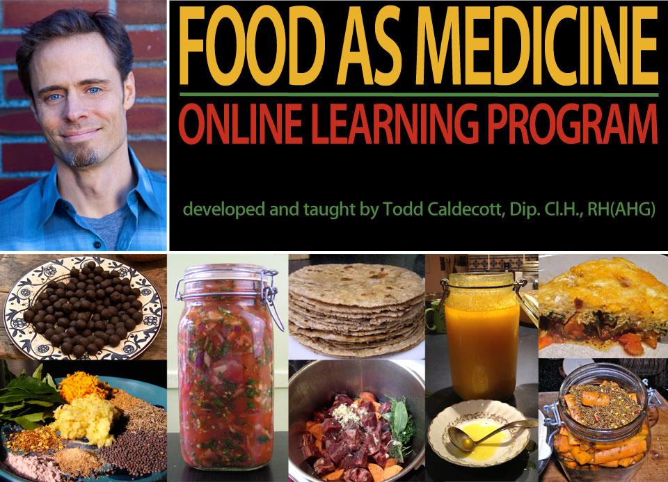 foodasmedicine_sales