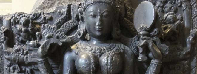 Parvati's delight